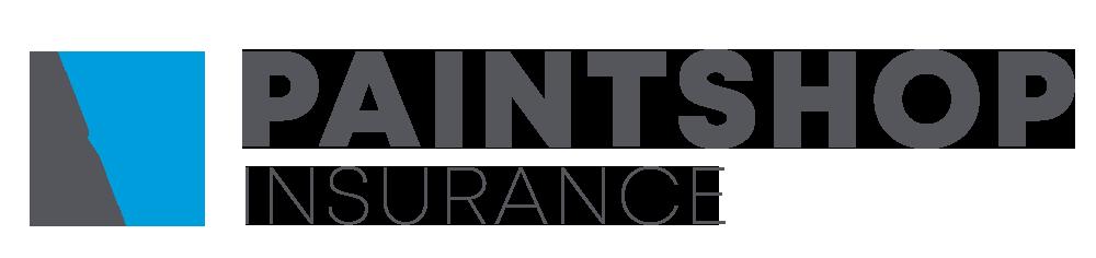 Paintshop Insurance